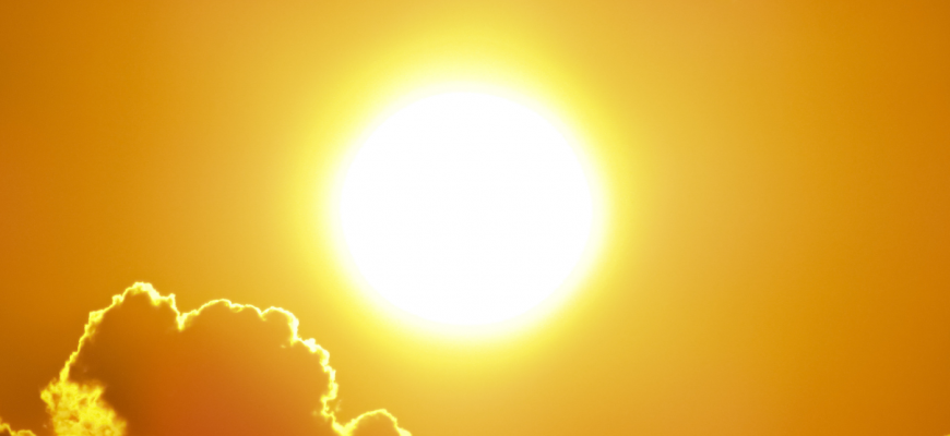 Фен шуй прогноз влияние энергий мая 2021